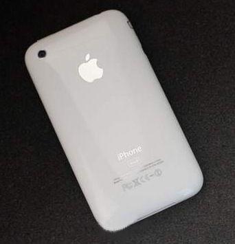 苹果手机外壳抛光加工